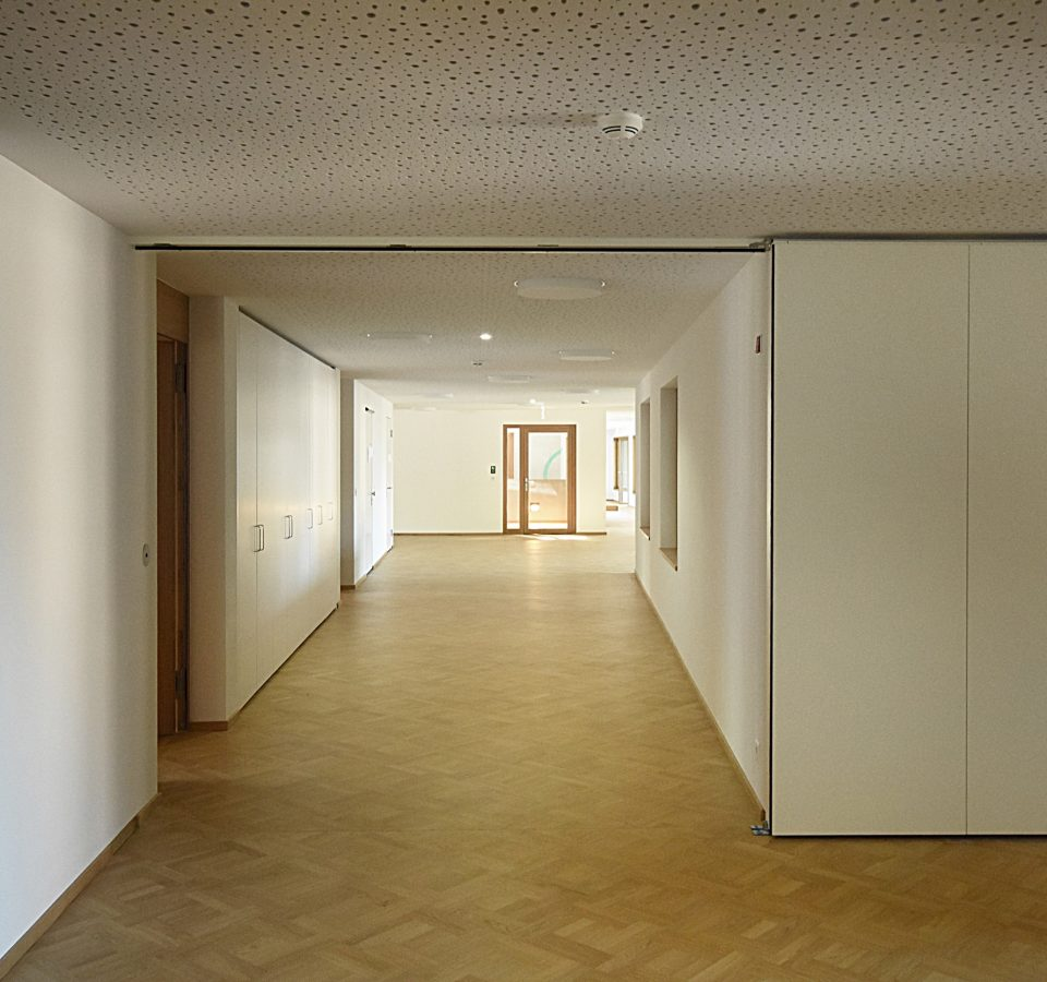 Bach_Heiden_Brandschutz_Alterszentrum_Rubsiwil_5_projectslider