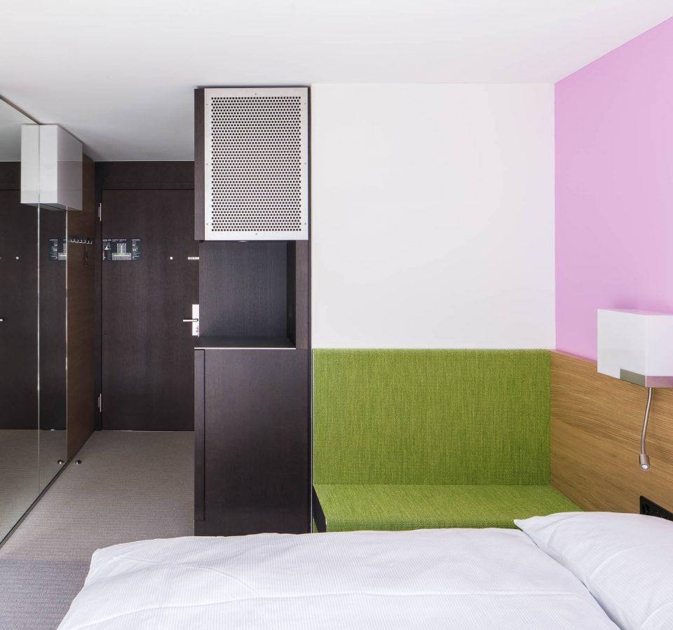 Bach_Heiden_Brandschutz_Hotel_Senator_Zuerich_2_projectslider