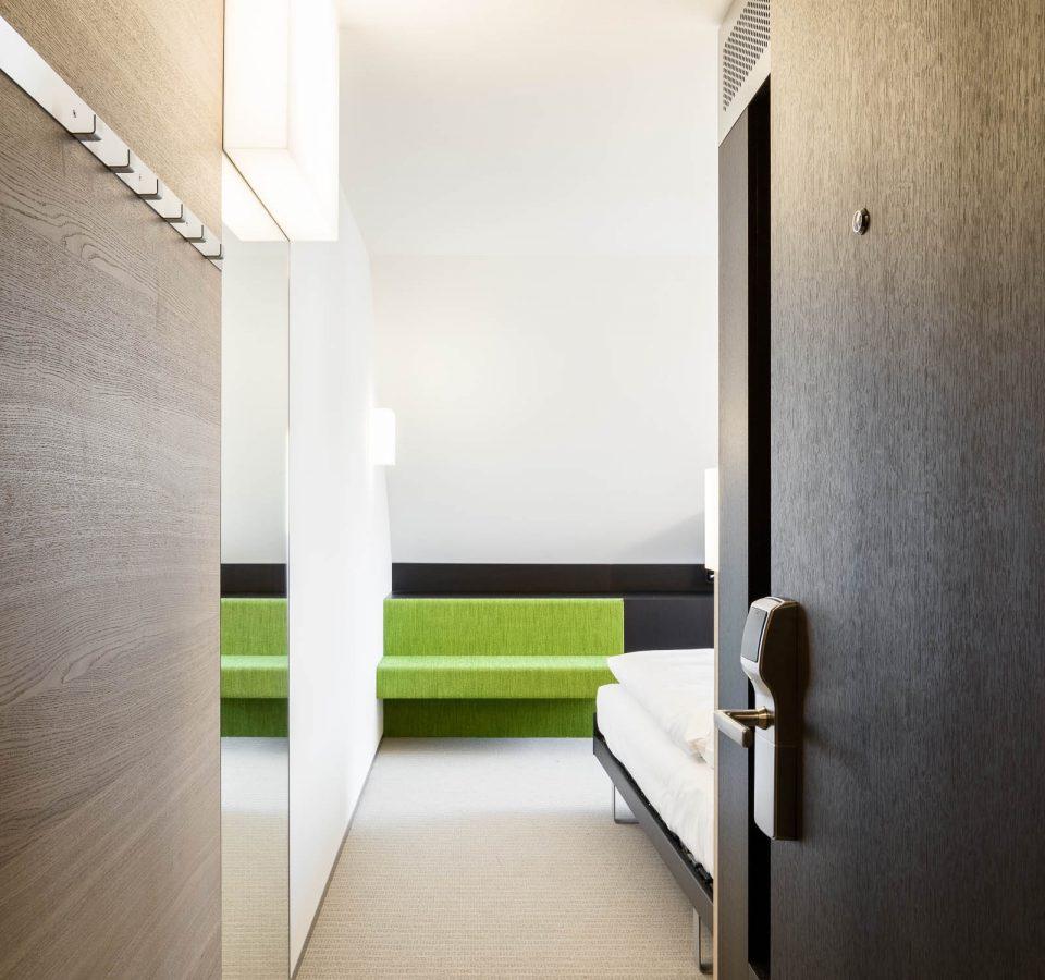 Bach_Heiden_Brandschutz_Hotel_Senator_Zuerich_7_projectslider