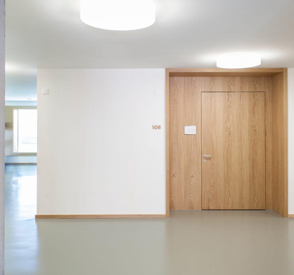 Bach_Heiden_Brandschutz_Park_Muttenz_4_projectslider
