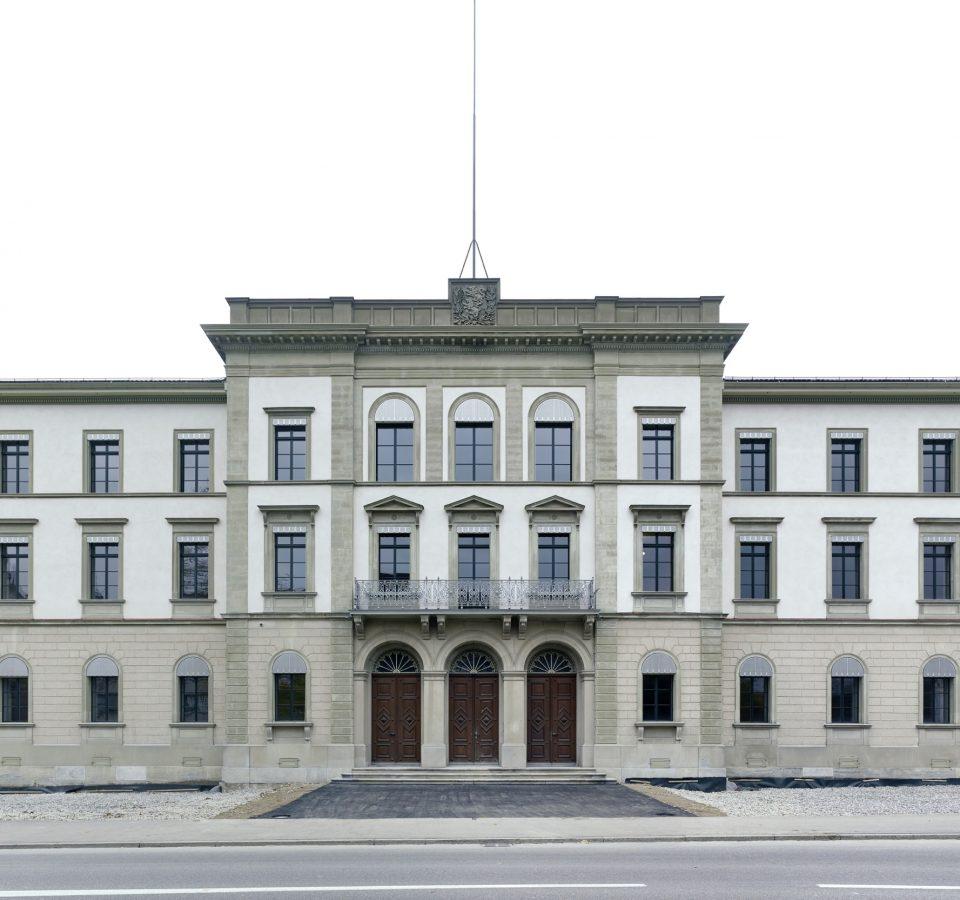 Bach_Heiden_Brandschutz_Regierungsgebaeude_Frauenfeld_1_projectslider
