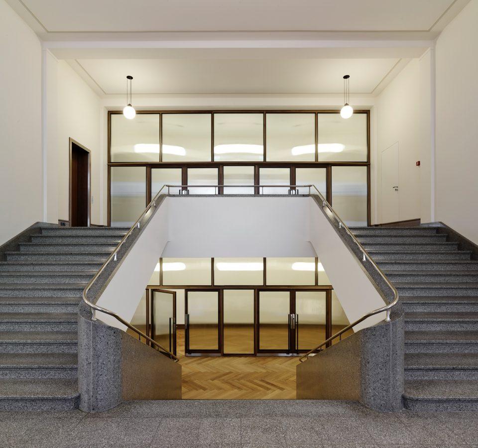 Bach_Heiden_Brandschutz_Regierungsgebaeude_Frauenfeld_3_projectslider