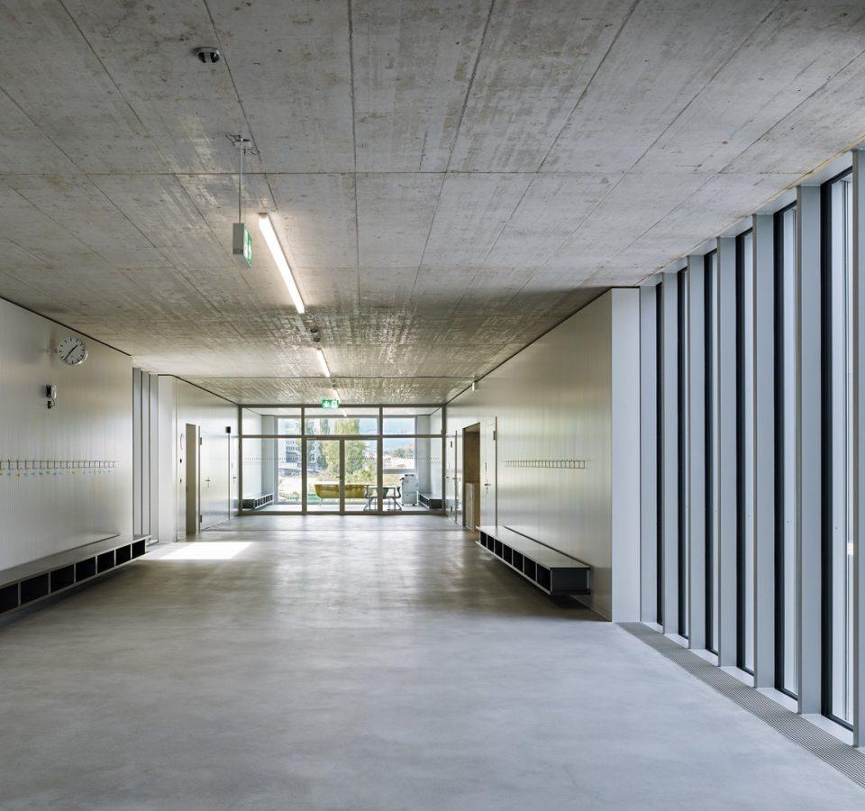 Bach_Heiden_Brandschutz_Schulhaus_Reitmen_2_projectslider