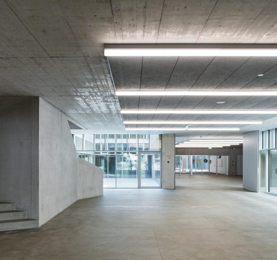 Bach_Heiden_Brandschutz_Schulhaus_Reitmen_3_projectslider