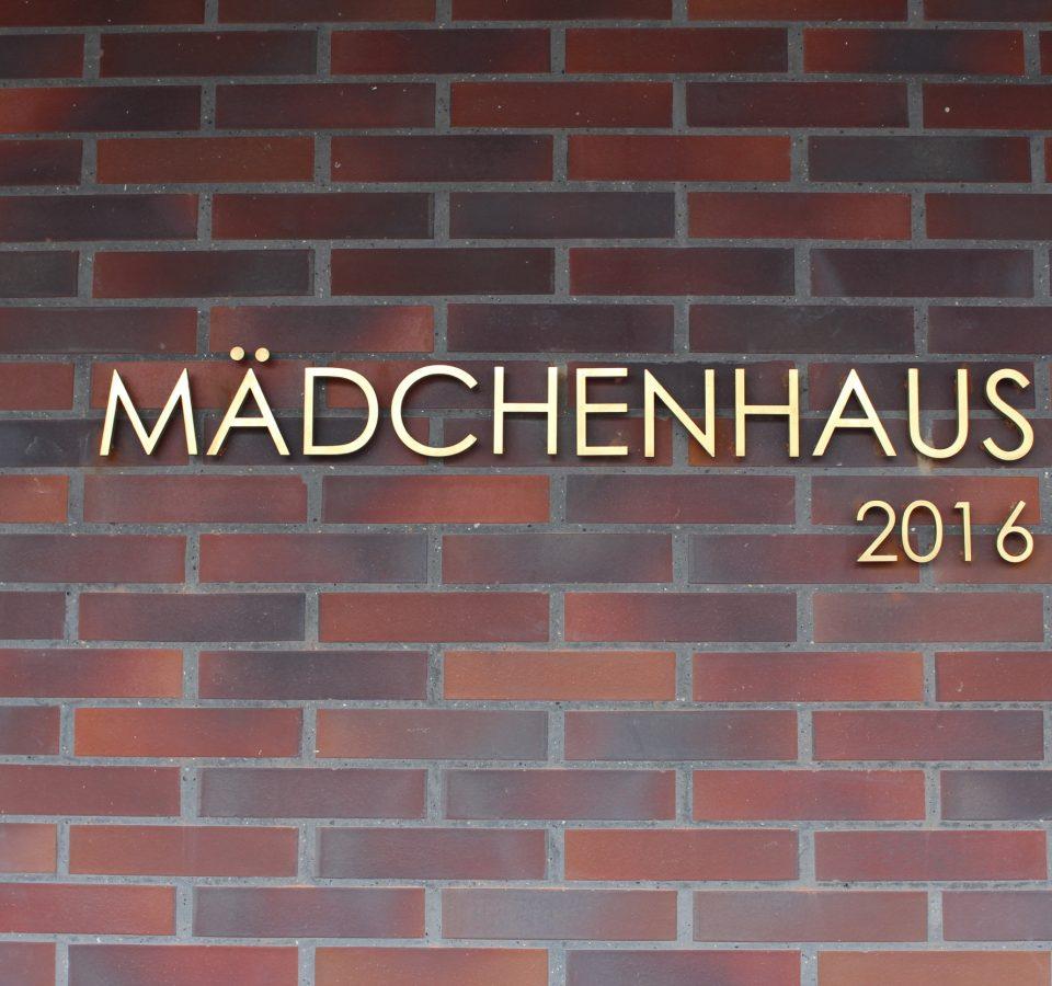 Bach_Heiden_Brandschutz_Sprachheilschule_SG_1_projectslider