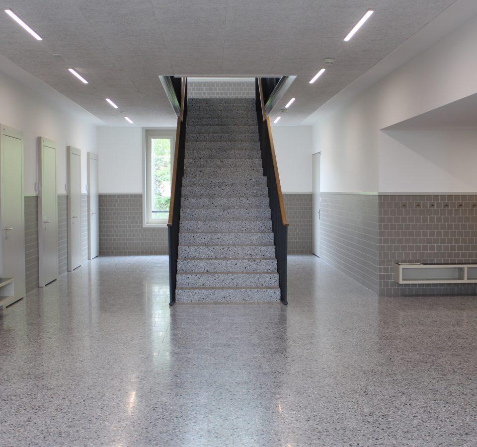 Bach_Heiden_Brandschutz_Sprachheilschule_SG_2_projectslider