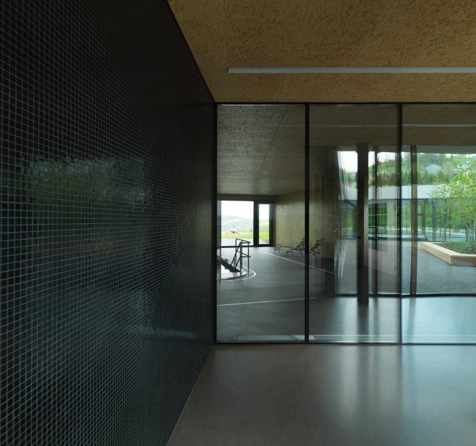 Bach_Heiden_Brandschutz_Wohnheim_Sonne_5_projectslider