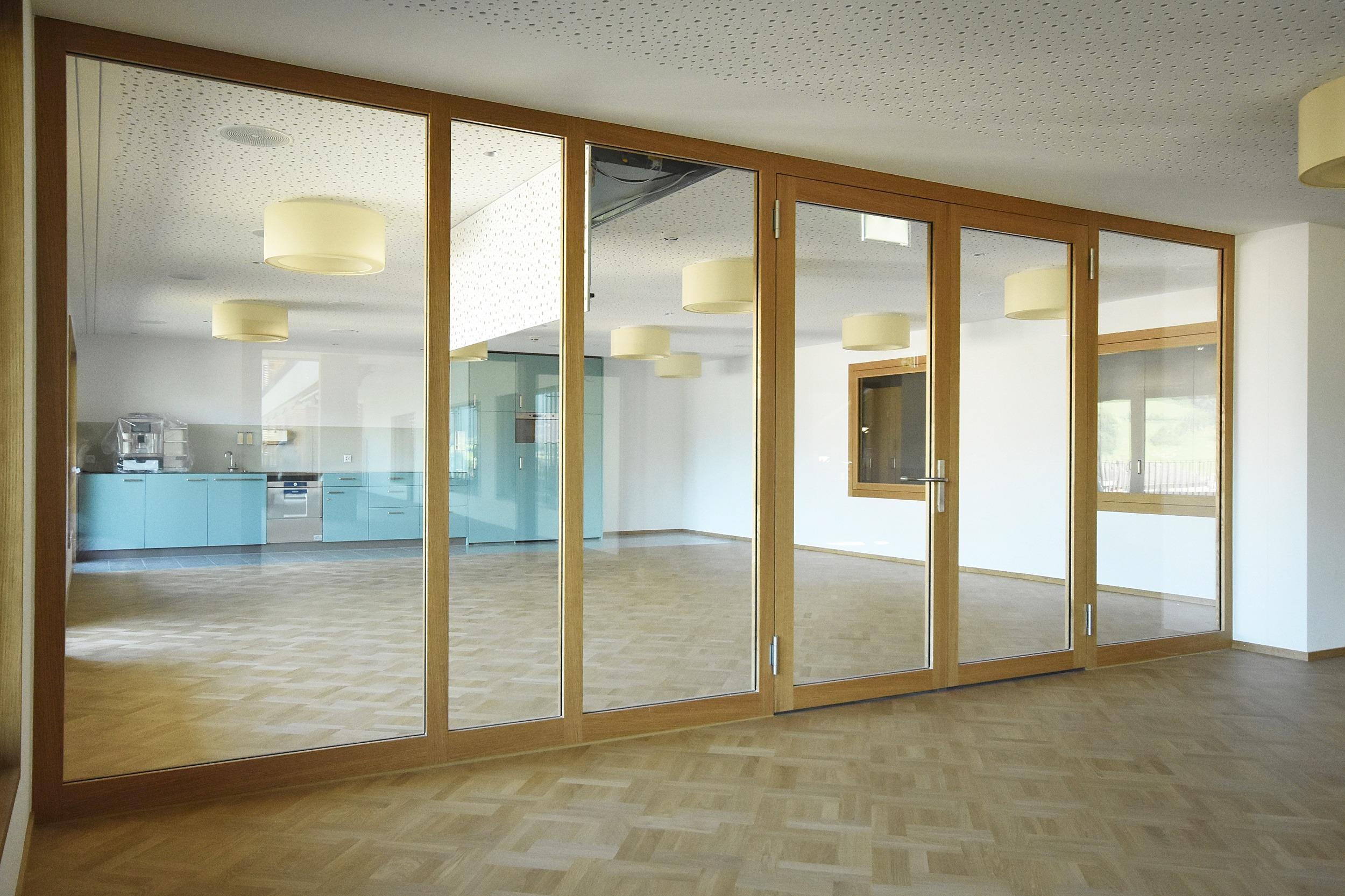 Fenstertuere_Framestar_Alterszentrum_Rubiswil_ 06