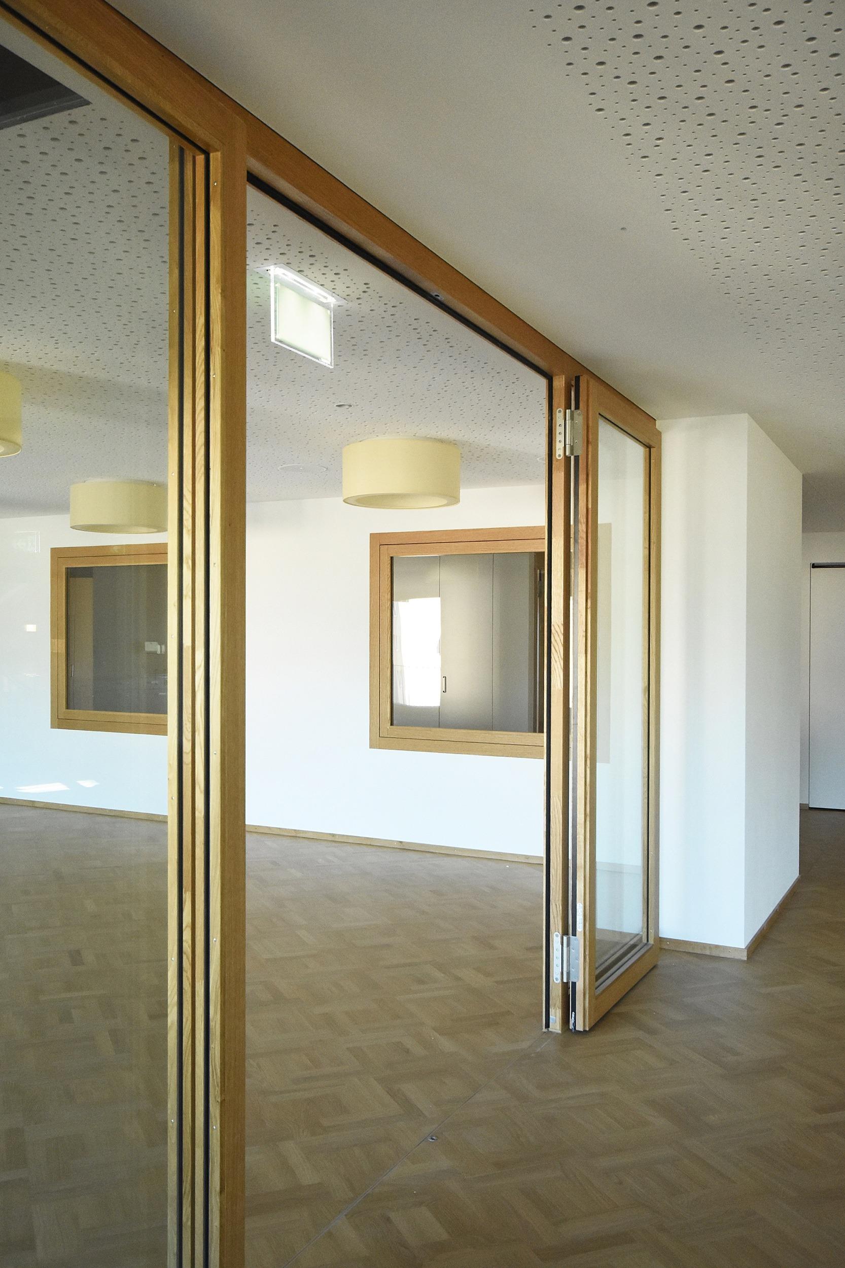 Fenstertuere_Framestar_Alterszentrum_Rubiswil_07