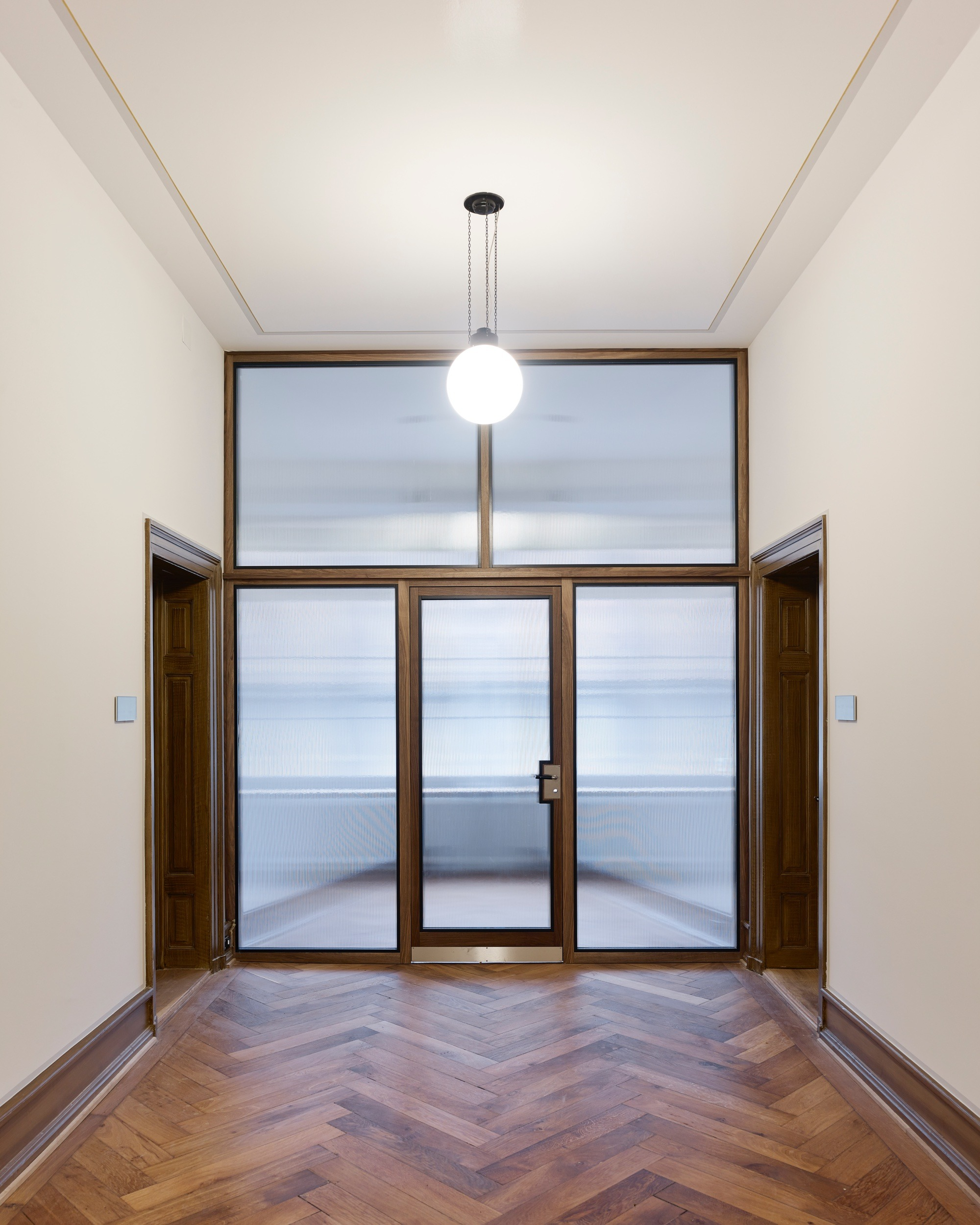 Fenstertuere_Framestar_Regierungsgebaeude_Frauenfeld_01