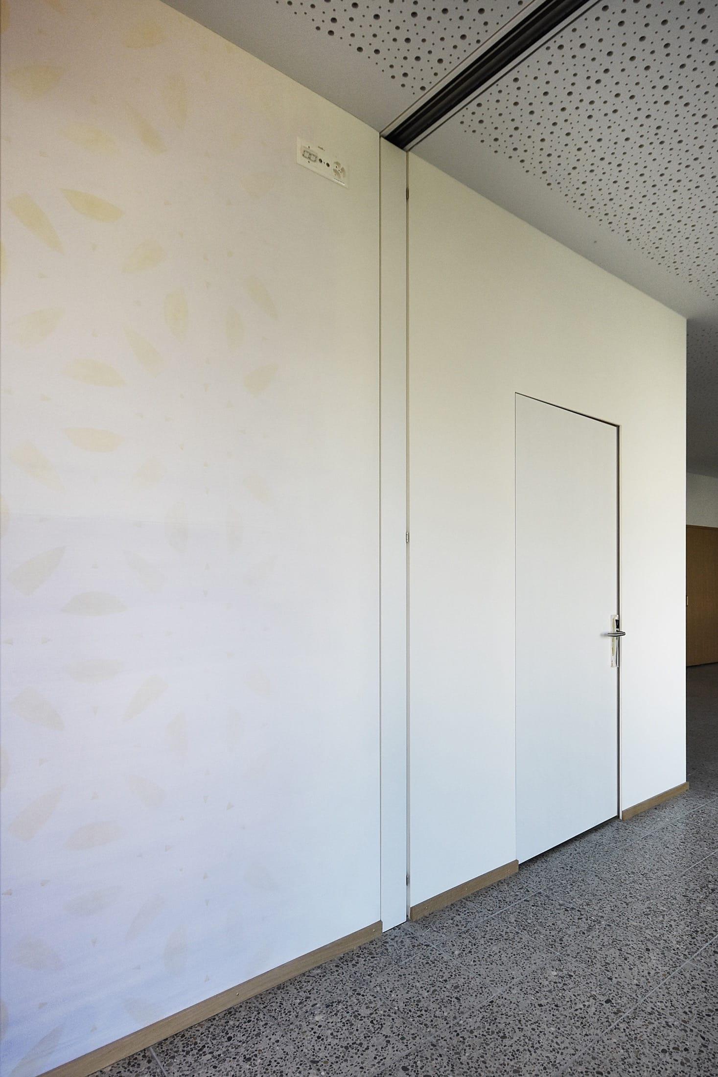 Schiebetuere_UP_Alterszentrum_Rubiswil_03
