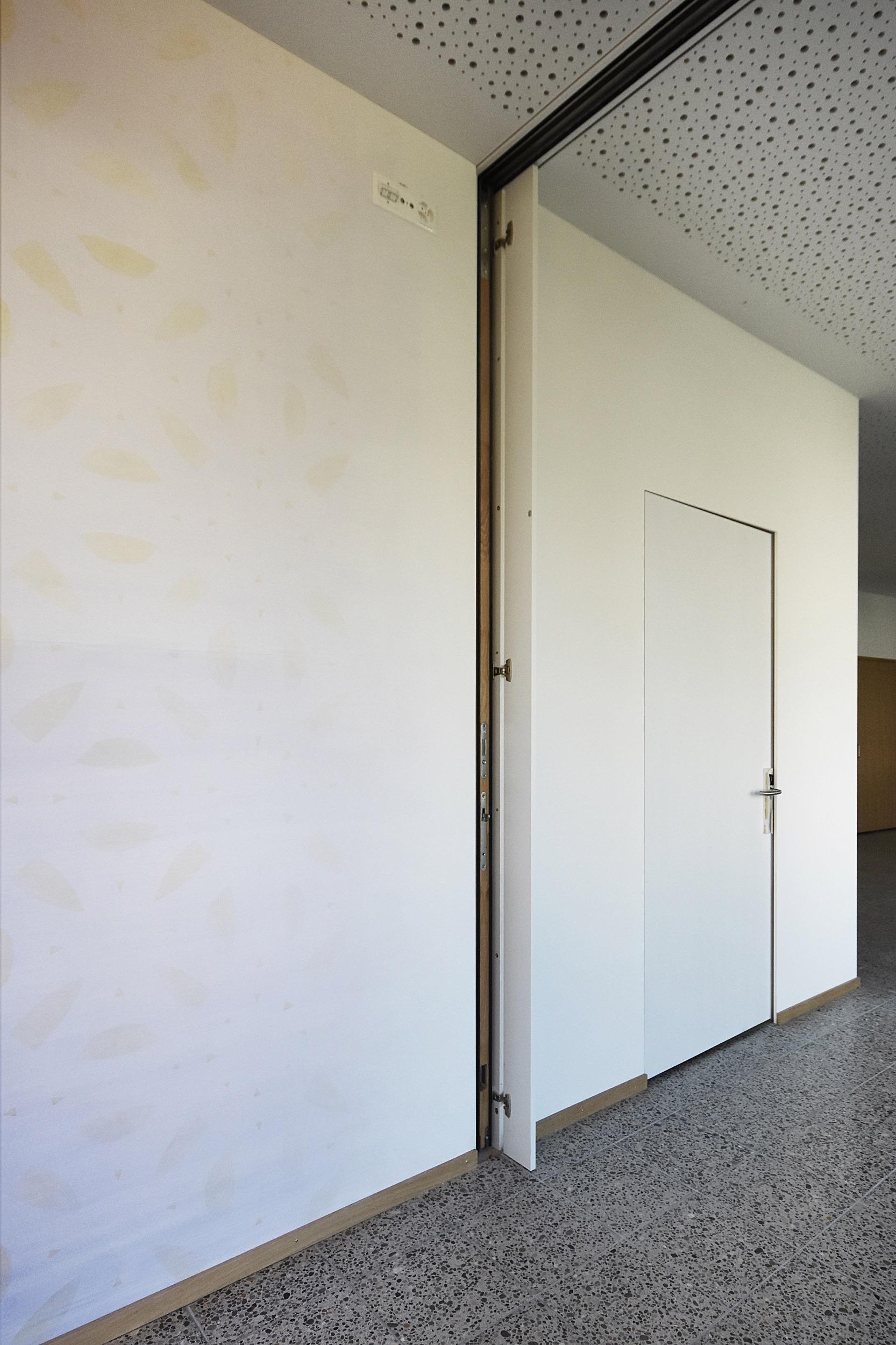 Schiebetuere_UP_Alterszentrum_Rubiswil_14
