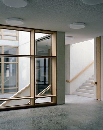 Schiebetuere_Hoverstar_Schulhaus_Gruenden_07_018_w