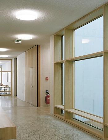 Schiebetuere_Hoverstar_Schulhaus_Gruenden_1711_001