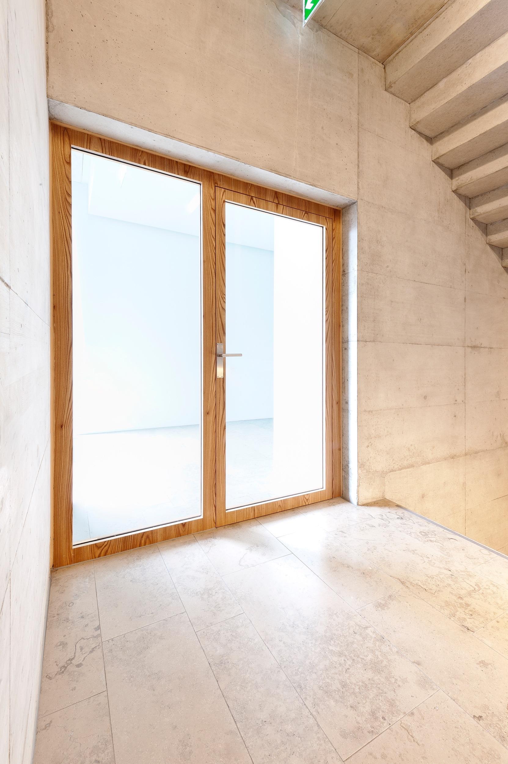 Verglasung_Framestar_Alterszentrum_Kuenzle_Heim_Schaffhausen 158