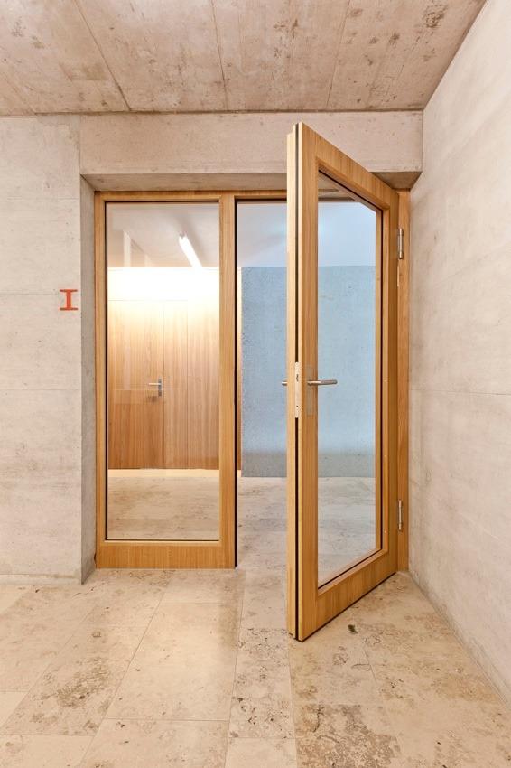 Verglasung_Framestar_Alterszentrum_Kuenzle_Heim_Schaffhausen_163